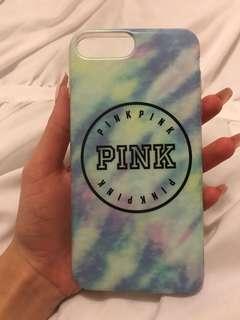 PINK iPhone 7 Plus/iPhone 8 Plus