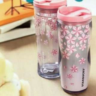 Tumbler Starbucks Coffee