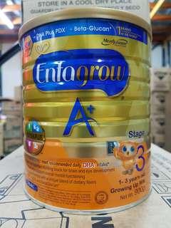 Enfagrow A+ Stg3 900g