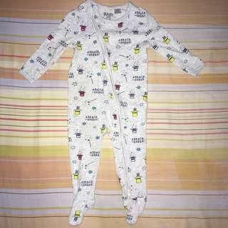 Cotton On Baby Bodysuit