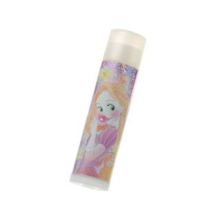 Japan Disneystore Disney Store Rapunzel Tangled Lip Cream