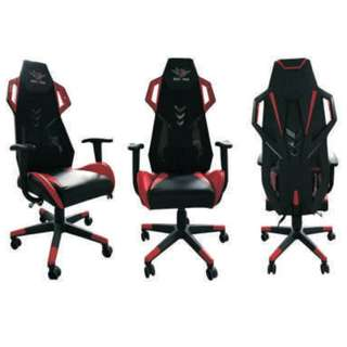 Gaming Chair - office furniture