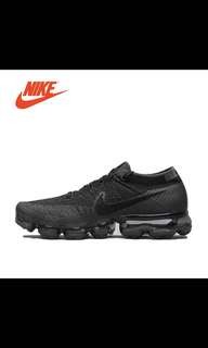 Original Nike Air VaporMax (plz read description)