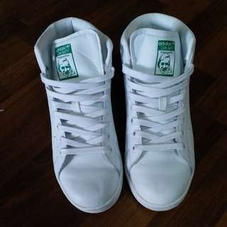 Adidas Stan Smith 波鞋