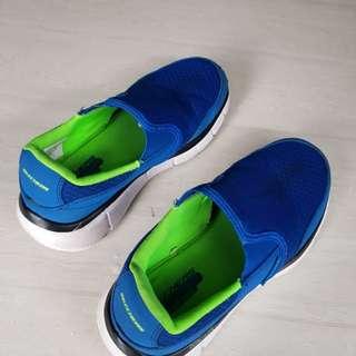Skechers Children Shoe