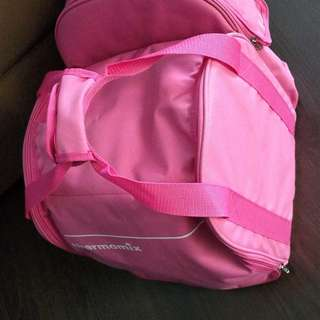 Thermomix TM31 bag
