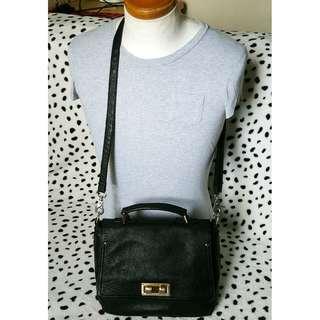 BCBG 2Way Bag