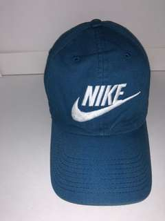 Nike Original Baseball Cap