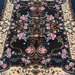 Carpet Tatami