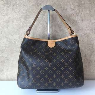 LOUIS VUITTON M40352 DELIGHTFUL PM