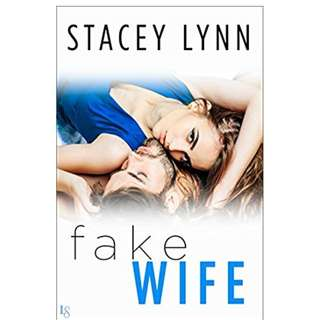 YUI'S EBOOKSTORE - FAKE WIFE