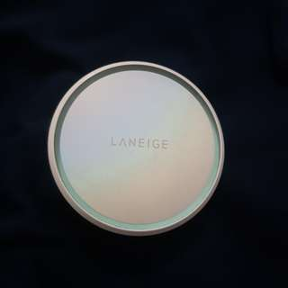 Laneige BB cushion pore control 23C