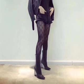 Gucci 絲襪