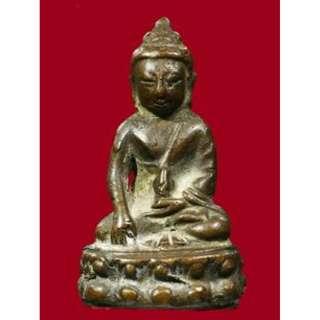 Kring, CK Sri, Wat Suthat, 1949 (2492)
