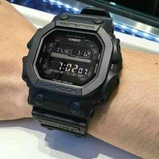 G-Shock diskon