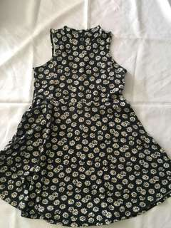 Preloved Cotton On dress
