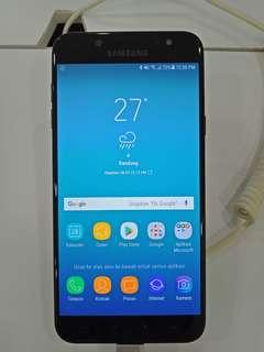 Kredit Cepat Samsung J7+