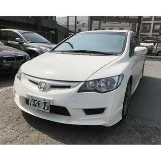 K12 不敗神車 3500交車FB搜尋:阿強優質中古車