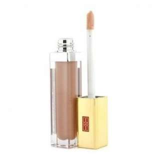 Elizabeth Arden - Beautiful Color Luminous Lip Gloss - Cameo 06