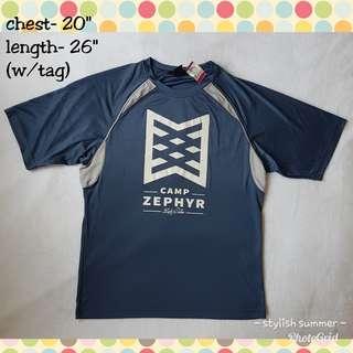 Drifit tshirt