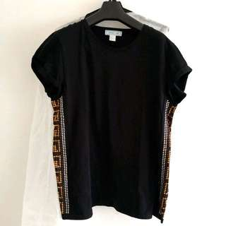 Versace for H&M T-shirt