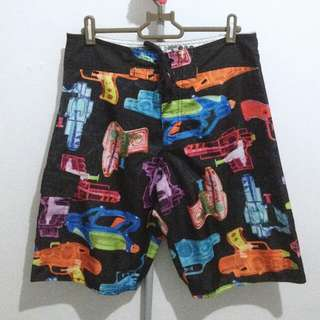Effekt Board Shorts
