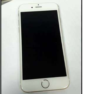 Iphone 6 32gb smartlocked (unit only)
