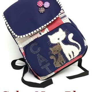 Bagpack 16 inches