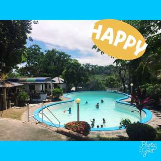 Nature Star Resort pansol