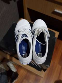 for sale .. original adidas