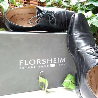Florsheim Imperial