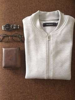 Sweaters ( Rajutan ) The Executive