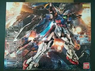 Gundam Proto Zero