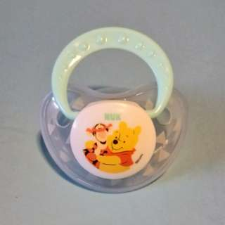 Nuk Pacifier/Soother