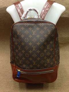 🦋LV Backpack🦋
