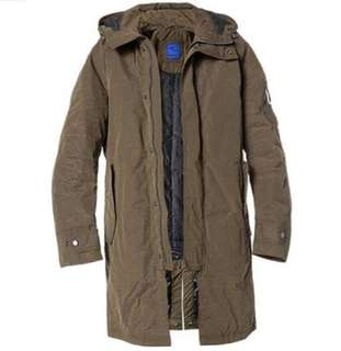 Joop jacket outdoor Original