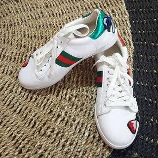 GUCCI Shoes (premium)