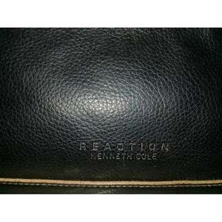 Authentic Reaction Kenneth Cole