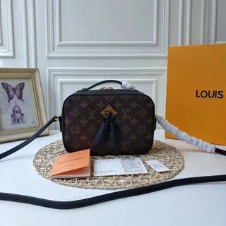 boutique lv bag