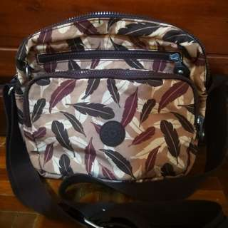 Kipling (100% Authentic)