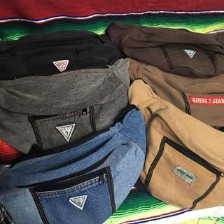🚚 Tommy,carhartt,dickies,guess