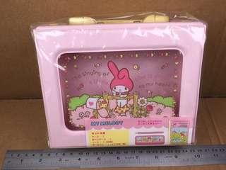 Sanrio My Melody 文具套裝 504670