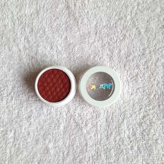 Super Shock Shadow: Trois