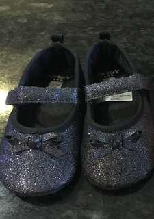 Carter's 寶寶鞋