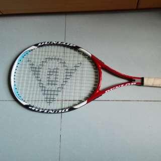 網球拍 球拍