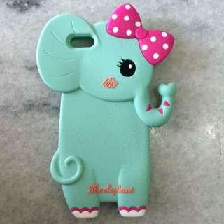Case Iphone 5 Murah