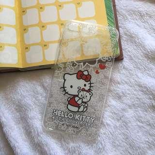 Hello Kitty iPhone 7/8 Plus Case