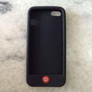 Case Iphone5 Murah