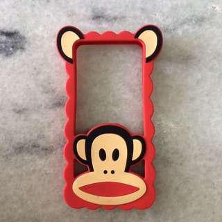 Case Iphone 5s Murah