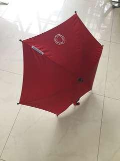 Bugaboo bee parasol